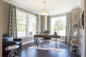 Karen Renee Interior Design Is A Full Service, Award Winning Firm  Specializing In Residential, Commercial And Model Home Merchandising In  Annapolis And ...