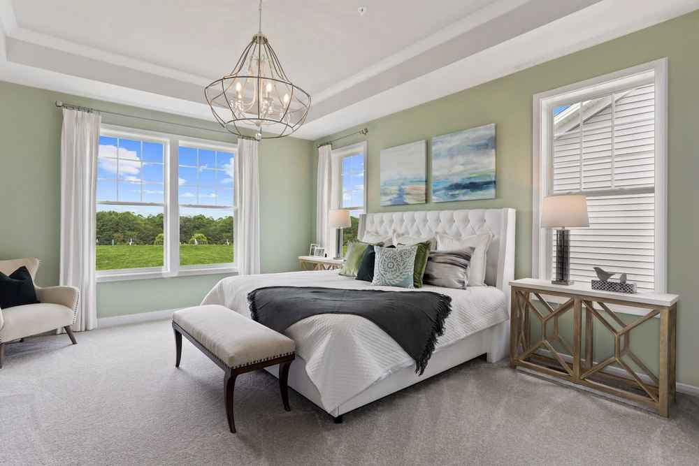Karen Renee Interior Design Is A Full Service Award Winning Firm Specializing In Residential Commercial And Model Home Merchandising In Annapolis And Severna Park Maryland Virginia North Carolina And Throughout The Midwest And